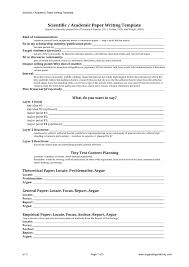 pin  paragraph essay outline template on pinterest essay and how    pin  paragraph essay outline template on pinterest essay and how to write an expository essay for staar how to make an expository essay outline how to make