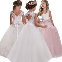 Buy <b>flower girl dresses</b> and get free shipping on AliExpress.com