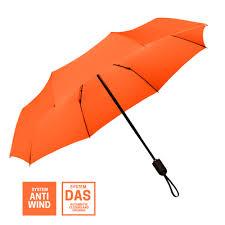 full <b>automatic umbrella</b> cambridge / <b>umbrellas</b> / colorissimo