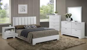 Modern Bedroom Set Furniture Product Detail Crossroads Furniture Gallery Largest Furniture