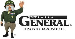 The General Car Insurance | Quick Quotes & Low Prices