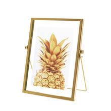 Отзывы на <b>Gold</b> Picture Frames. Онлайн-шопинг и отзывы на ...