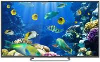 <b>Телевизоры HARPER</b> - каталог цен, где купить в интернет ...