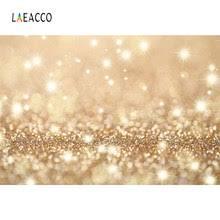 Best value <b>Laeacco Birthday</b> Background – Great deals on <b>Laeacco</b> ...