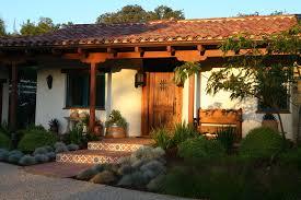 accessories and furniture ravishing hacienda style japanese house design featuring sweet front yard home office accessoriesravishing orange living room
