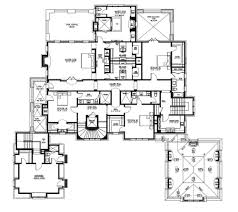 House Plans With Basement   Best Home Interior and Architecture    Incridible House Plans With Basement Walkout