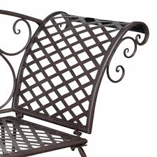 Furniture <b>Outdoor</b> Furniture <b>Outdoor</b> Seating <b>Outdoor</b> Benches ...