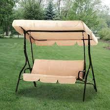 patio furniture sets umbrella overstock namco