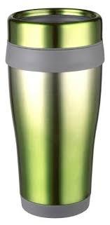 <b>Термокружка Bekker</b> BK-4358 (0,45 л) — купить по выгодной цене ...