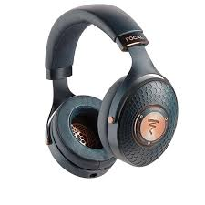 <b>Celestee</b> - High-end closed-back <b>headphones</b> | <b>Focal</b> | Listen Beyond