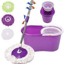 <b>magic mop</b> spin