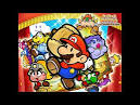 paper mario the thousand year door ost x naut fortress theme