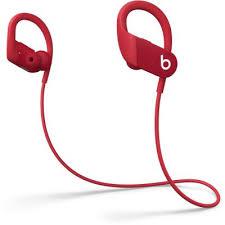 Гарнитура <b>Beats Powerbeats High</b>-<b>Performance</b> MWNX2EE-A ...