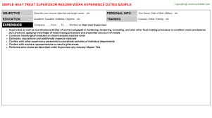 creative email signature design professional email signature    template