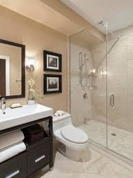 pics of bathroom designs: saveemail addfba  w h b p contemporary bathroom