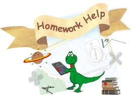 English homework for kids JumpGraphix Website Design i am just about to start teaching ww  to my class and again my starting point is always your amazing website  it has so much great information