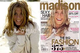 Image result for photoshop before and after magazine covers