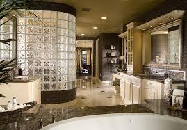 Fürdőszoba burkolás: színvonal az otthonában