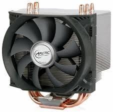 <b>Кулер</b> для процессора <b>Arctic Freezer</b> 13 CO — купить по выгодной ...