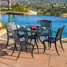 Seats 4 People - <b>Patio Dining</b> Sets - <b>Patio Dining</b> Furniture - The ...