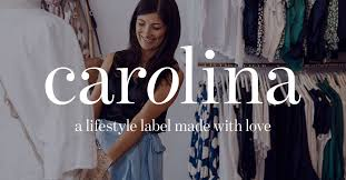 Carolina <b>Lifestyle</b>