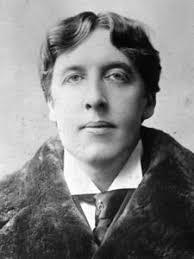 Oscar Wilde - OscarWilde225