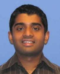Jinu Abraham. Email: jabraham@gc.cuny.edu. Phone: (646) 312-4429. Location: VC 5-280-F. Home · Faculty · Major Requirements/Courses · Minor Requirements ... - abraham.jinu