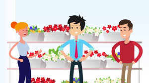 MFlowers — flower online platform. <b>Wholesale</b> flowers <b>directly</b> with ...