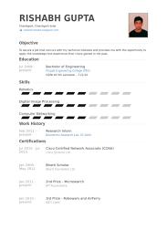 ob gyn resume   galerella ribbed for her resumeresearch intern resume samples visualcv database