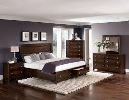 King Size Bedroom Sets Modern Modern King Bedroom Sets Houston Best Bedroom Ideas 2017