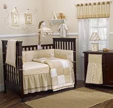 furniture baby modern furniture