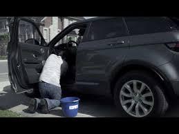 Mat Metrics <b>Custom</b> Fit <b>Car Floor Mats</b>