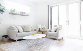 living room design white wall cabinet  extraordinary white living room cabinets for your home decorating ide