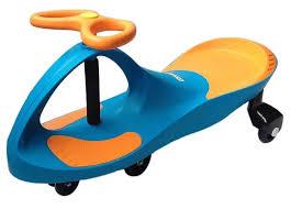 <b>Каталка Everflo Машинка Smart</b> в Сургуте | Детские игрушки ...