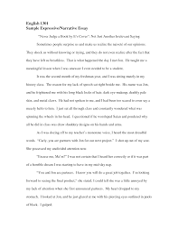 narrative essay example for high school personal narrative essay narrative essay example for high school personal narrative essays examples for high school