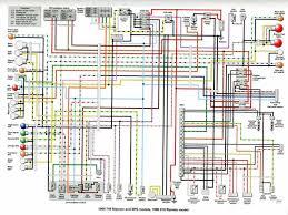 yamaha xvs650 wiring diagram yamaha r6 wiring diagram wiring diagram and hernes yamaha r6 parts diagram home wiring diagrams