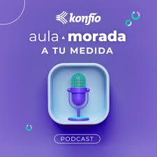Aula Morada: a tu medida