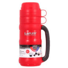 <b>Термос LaPlaya</b> Thermoproducts <b>Traditional</b> 560003 | Отзывы ...