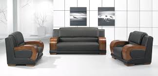home office office furniture sets small business home office desk office chairs desks home office business office decorating ideas 1 small business
