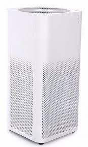 Купить <b>Очиститель воздуха Xiaomi</b> Mi Air Purifier 2 недорого в ...