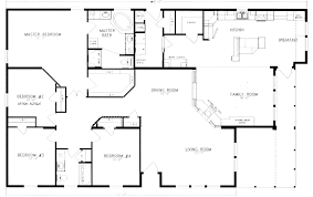 images about floorplans on Pinterest   Triple Wide Mobile       images about floorplans on Pinterest   Triple Wide Mobile Homes  Home Floor Plans and Floor Plans