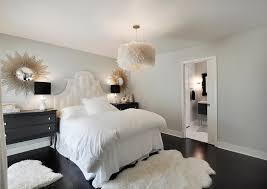best bedroom lighting ideas ceiling on bedroom with 24 impressive ceiling lights ideas 13 bedroom lighting ceiling