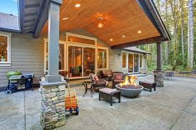 patio covers open we specialize in open beam patio covers we use only the highest qualit
