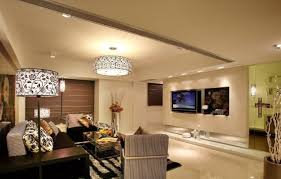 lamp and lighting concept for living room design there are so many things that you need beautiful living room lighting design