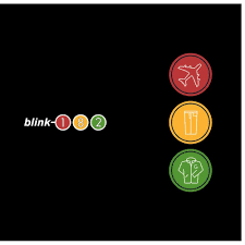 ​​<b>blink</b>-<b>182</b> - <b>Take</b> Off Your Pants and Jacket Lyrics and Tracklist ...