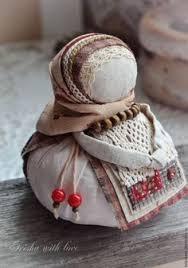 Yana Volkova | арт | <b>Куклы</b>, Вязание крючком <b>медведь</b> и ...