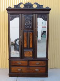 antique armoires antique wardrobes english antique furniture antique armoire furniture