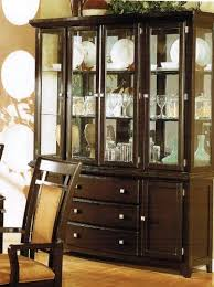 ideas china hutch decor pinterest:  images about china cabinet on pinterest furniture vintage china and cabinets