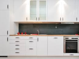 Wall For Kitchens 25 Best Ideas About One Wall Kitchen On Pinterest Scandinavian
