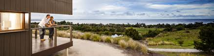 Image result for picture of inverloch